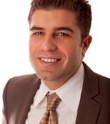 Joseph Chapl…, Real Estate Pro in New York, NY