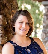 Kelli Gardner, Real Estate Pro in Greenwood Village, CO