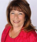 Janice Corsi…, Real Estate Pro in