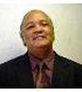 Kenneth Freeman, Agent in Manchester, NJ