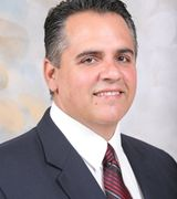 Reydel Muniz, Real Estate Pro in