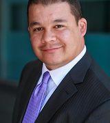 Saul L. Galv…, Real Estate Pro in Los Angeles, CA