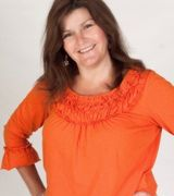 Allison Duke, Real Estate Pro in Charlotte, NC
