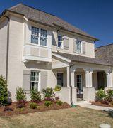 Profile picture for Signature Homes