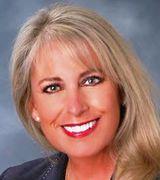 Debra Kruger, Real Estate Agent in Winnetka, IL