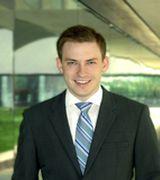 Kenneth Walt…, Real Estate Pro in Dallas, TX