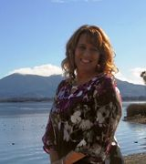 Erin Woodward, Real Estate Agent in Lakeport, CA