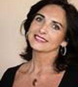 Karyn Smith, Real Estate Pro in Champions Gate, FL
