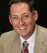 Chris Bunnell, Real Estate Pro in Orlando, FL