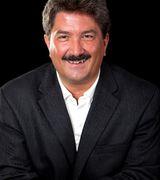 Rick Settani, Agent in 06770, CT