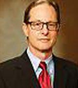 David  Landau, Real Estate Pro in Miami, FL