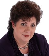 Amy Menrad, Real Estate Pro in Crofton, MD