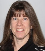 Cynthia Hounam, Real Estate Agent in Epping, NH