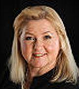 Susan Bieber, Real Estate Pro in Alamo, TX