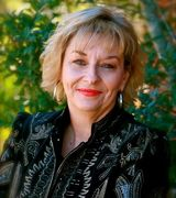 Nancy Ellswo…, Real Estate Pro in Rockwall, TX