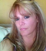 Jeannette Ne…, Real Estate Pro in Waterbury, CT
