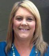 Sharon Mills, Real Estate Pro in Everett, WA