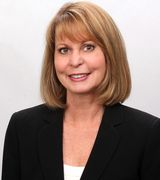 Joan Nadel, Real Estate Agent in Mission Viejo, CA