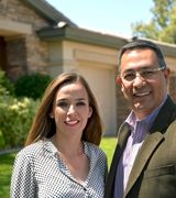 Carlos Andres…, Real Estate Pro in Las Vegas, NV