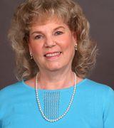Doris Ahern, Real Estate Pro in Ponce Inlet, FL