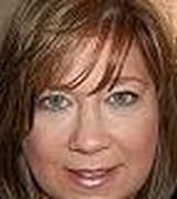 Kerri Ledbet…, Real Estate Pro in Greensboro, NC