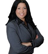 Nancy Galarza…, Real Estate Pro in Whitter, CA