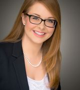 Trisha Motter, Real Estate Pro in San Jose, CA