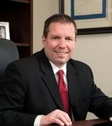 Glen Russell, Real Estate Pro in Skippack, PA