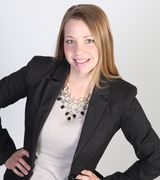 Kimberly Spencer, Agent in Oklahoma City, OK