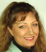 Marcia Vince…, Real Estate Pro in Baudette, MN
