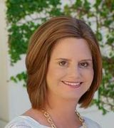 Tina Webster, Real Estate Pro in Ponte Vedra Beach, FL