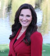 Laurie Nowla…, Real Estate Pro in Simi Valley, CA