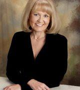 Katie Crissman, Agent in Phoenix, AZ