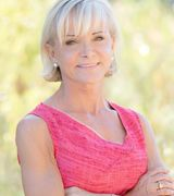Colleen Papp…, Real Estate Pro in Indian Wells, CA
