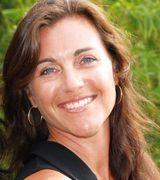 Joy Steadman, Real Estate Pro in Kula, HI