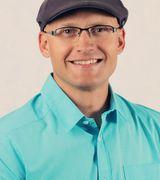 Ryan Olsen, Real Estate Pro in Bozeman, MT