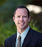 Christopher Parent, Agent in La Jolla, CA