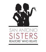 San Antonio…, Real Estate Pro in San Antonio, TX