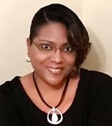 Kim Beckwith, Real Estate Pro in Pepper Pike, OH