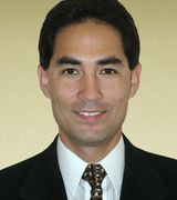 Patrick J. W…, Real Estate Pro in Petaluma, CA