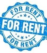 Apartment Locators, Other Pro in Saint Clair Shores, MI