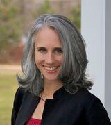 Daphne Hendricks, Agent in Oakton, VA