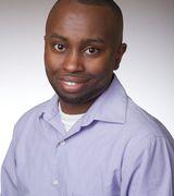 Tim Kihiko, Real Estate Pro in Lowell, MA