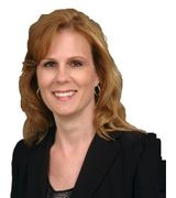 Kimberly Marshall, Agent in Fishers, IN