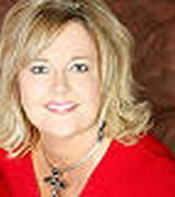 Traci Johnson, Agent in Hermitage, PA