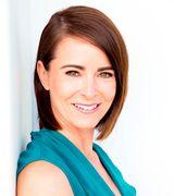 Jennifer Chrisman, Real Estate Agent in Malibu, CA