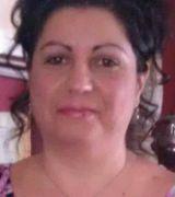 Renee Mazzola, Real Estate Pro in Wilmington, DE