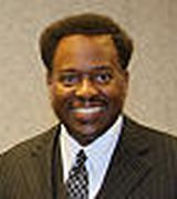 Rickey Cooper, Real Estate Agent in Fairfield, NJ