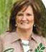 Sandee Hamri…, Real Estate Pro in Belews Creek, NC