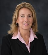 Susan Teper, Real Estate Agent in Northbrook, IL